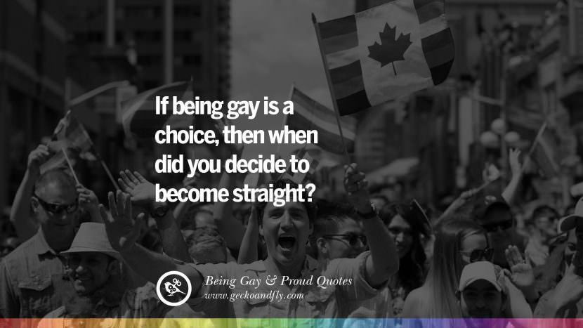 Short Funny Quotes Wallpaper 35 Quotes About Gay Pride Pro Lgbt Homophobia And Marriage