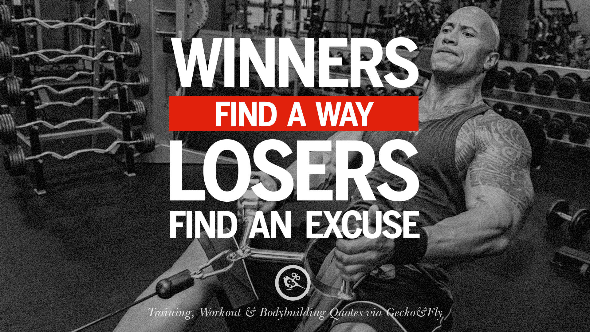 Hard Work Quotes Wallpapers Hd 10 Muscle Boosting Quotes For Workout Amp Bodybuilding Gains