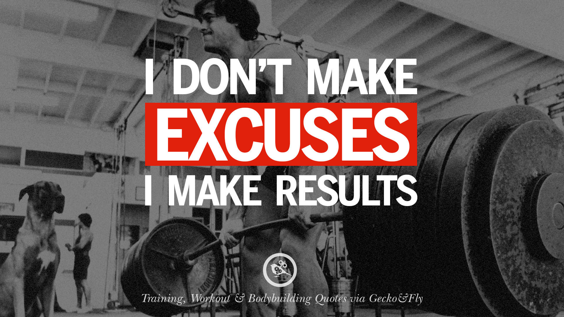 Images Of Inspiring Quotes Wallpaper 10 Muscle Boosting Quotes For Workout Amp Bodybuilding Gains