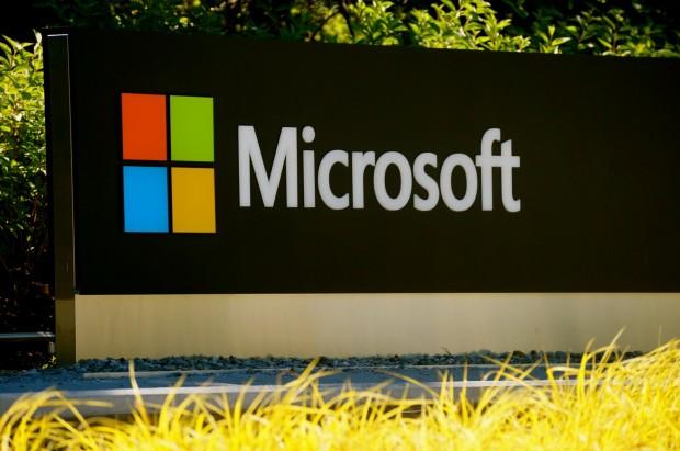 Microsoft beats estimates with $217 billion in quarterly revenue