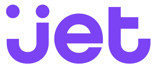 Create Calendar App Jet Jets Pizza Coupons Deals January 2018 Retailmenot Ex Diapers Ceo Raises 55m For Jet Looks To Battle