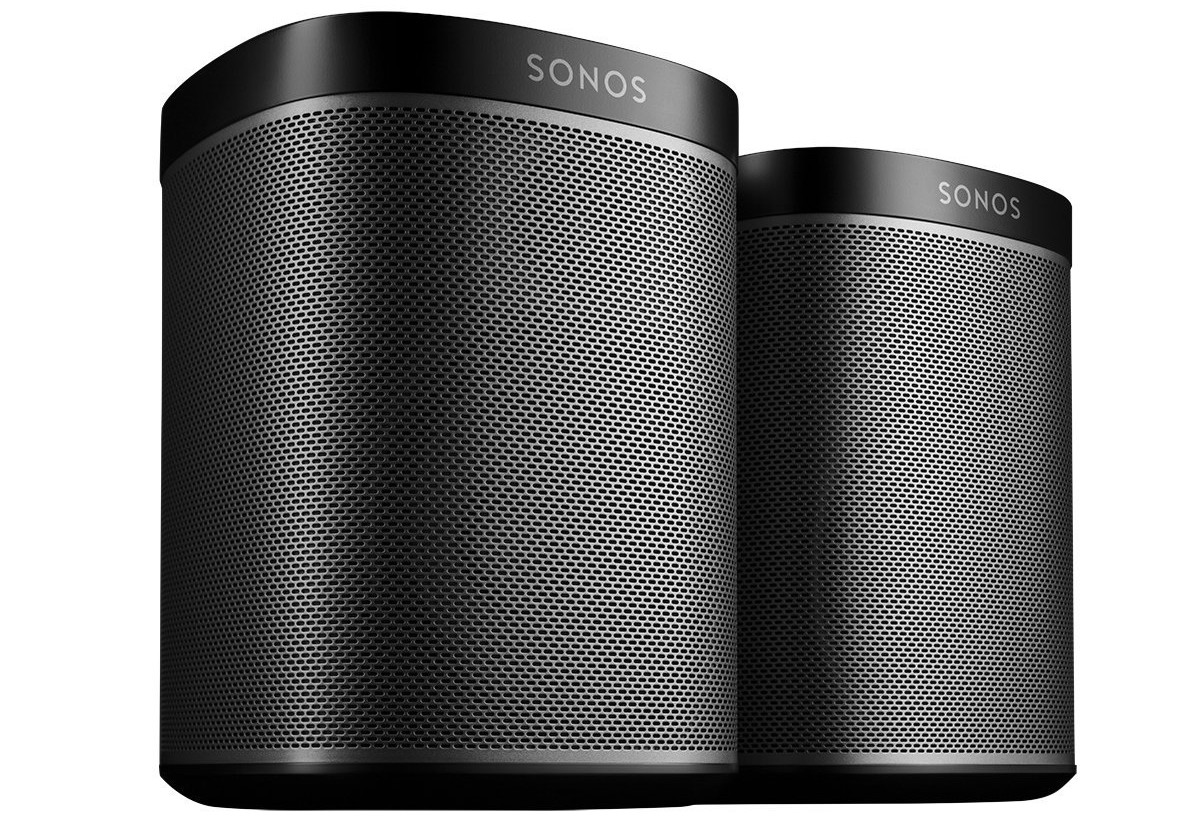Amazon Music Sonos Amazon Prime Music Finally Arrives On Sonos Starting With Launch