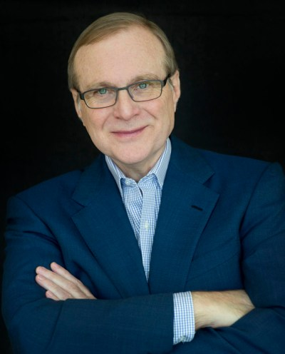 Paul Allen gives $500K to Seattle's KEXP — DJ says 'there would be no station' without him ...