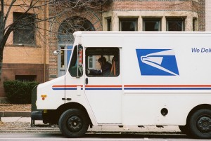 Amazon Sunday Delivery Key Facts To Know As Usps Rolls