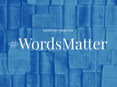 From onboarding to hive mind, Merriam-Webster adds more than 250 words to online dictionary ...