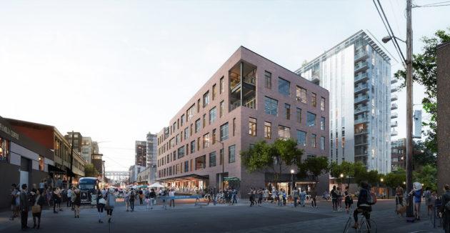 Vacation rental company Vacasa doubles Portland office space, plans