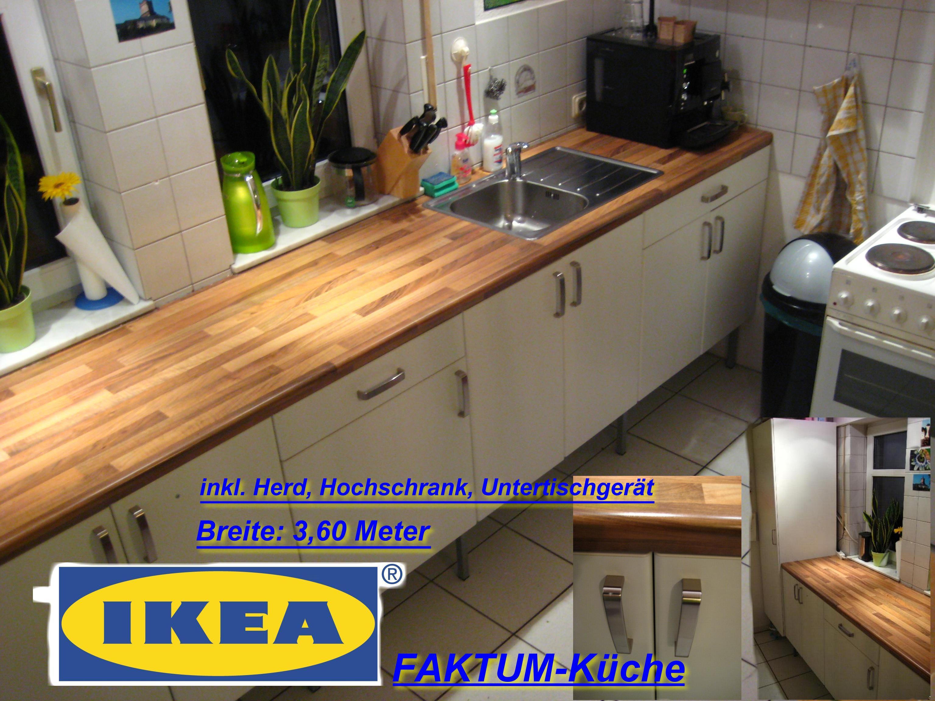 Outdoorküche Arbeitsplatte Verkaufen : Ikea faktum küche zu verkaufen poggenpohl küchen gebraucht outdoor