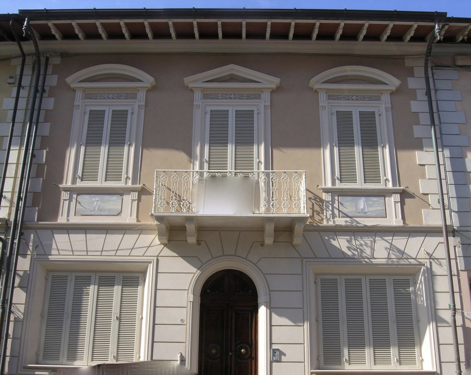 Bagno Balena Viareggio Apartment For Sale Ref Re00110 Apt Sailor Int 3