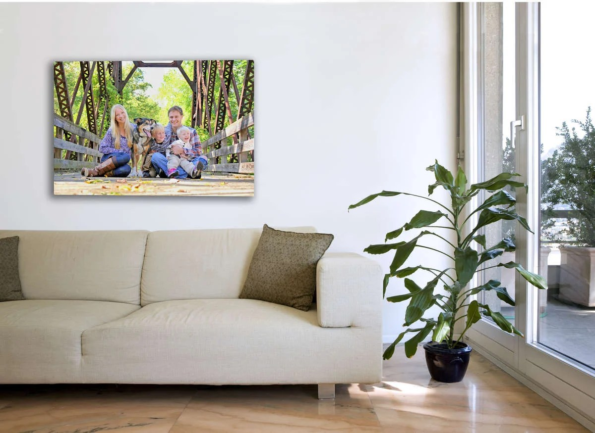 Printing Canvas Kuva Canvas Printing Museum Grade Canvas Photo Prints Kuva