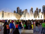 Dubai 2019 Top 10 Tours Activities With Photos Things To Do In Dubai United Arab