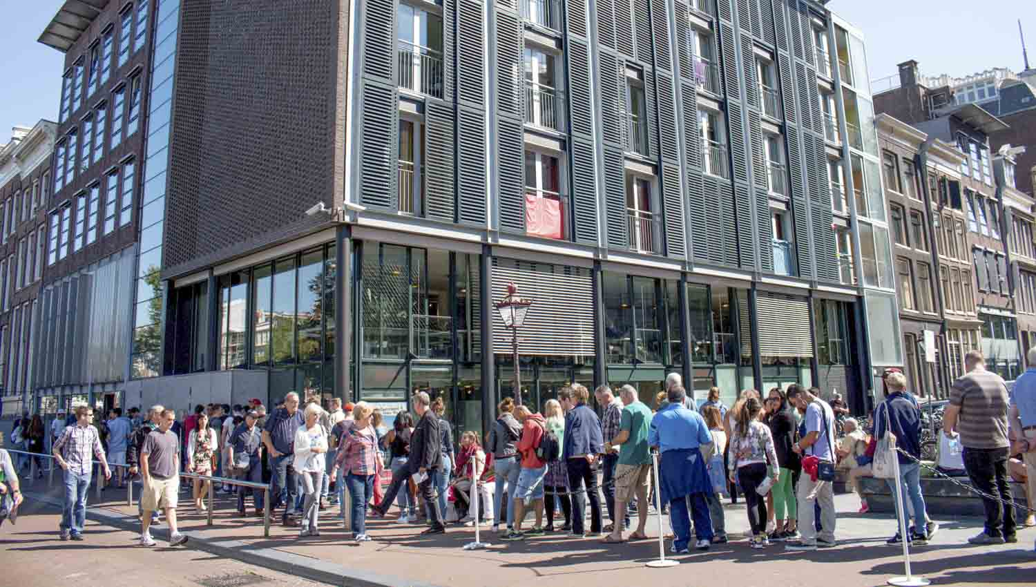 T Mobile Shop Amsterdam Amsterdam Amsterdam Walking Tours Getyourguide