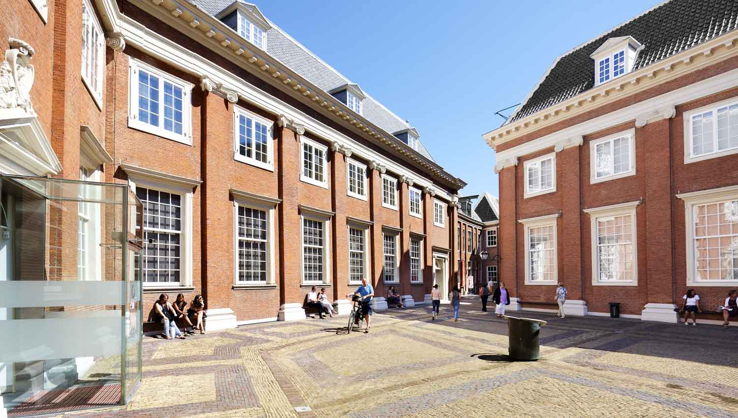 Amsterdams Museum Amsterdam Museum Book Tickets And Tours Getyourguide