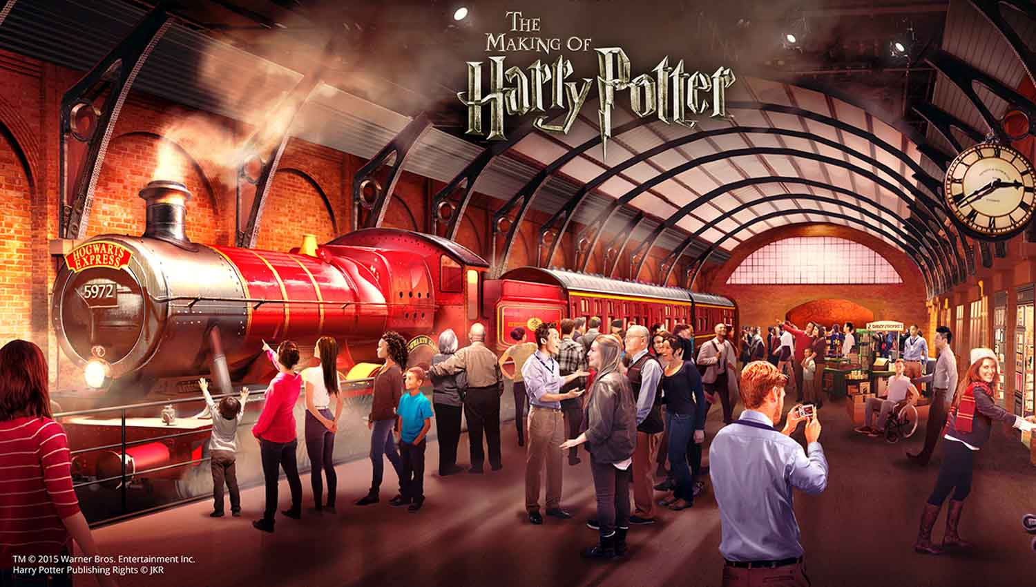 Oxford Sala Da Pranzo Harry Potter Londra Tour Harry Potter | Getyourguide