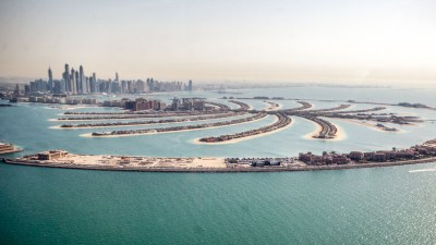 Dubai 2018: Top 10 Tours & Activities (with Photos) - Things to Do in Dubai, United Arab Emirates