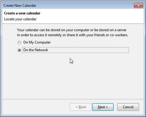 How To Create Google Calendar Caldav Google Calendar Help Center Google Support Sync Google Calendar With Thunderbird Lightning Ghacks