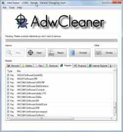 Note that you may need to close all programs and save all work before ...