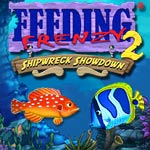 Feeding Frenzy 2 GameHouse