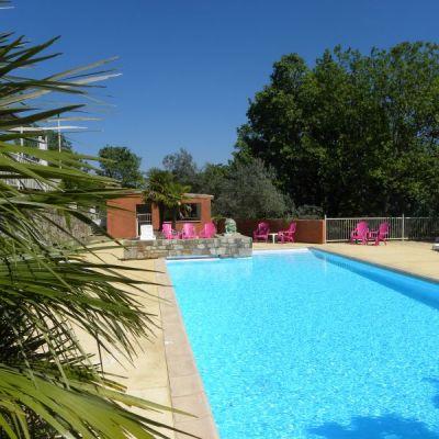 Gites Ardèche location de vacances et location de gite en ardeche - Residence Vacances Ardeche Avec Piscine