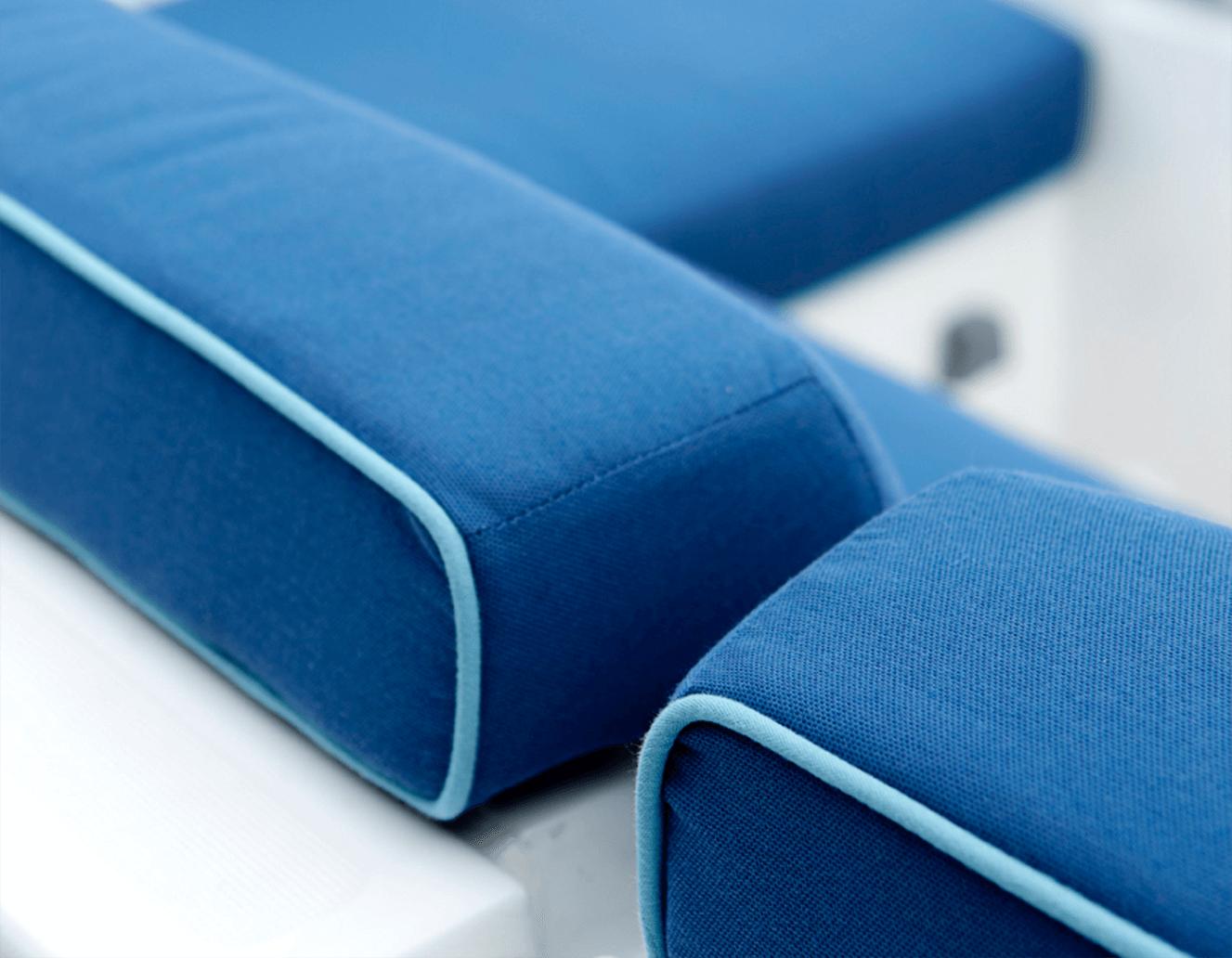 Marine Upholstery Fabrics Sunbrella Fabrics