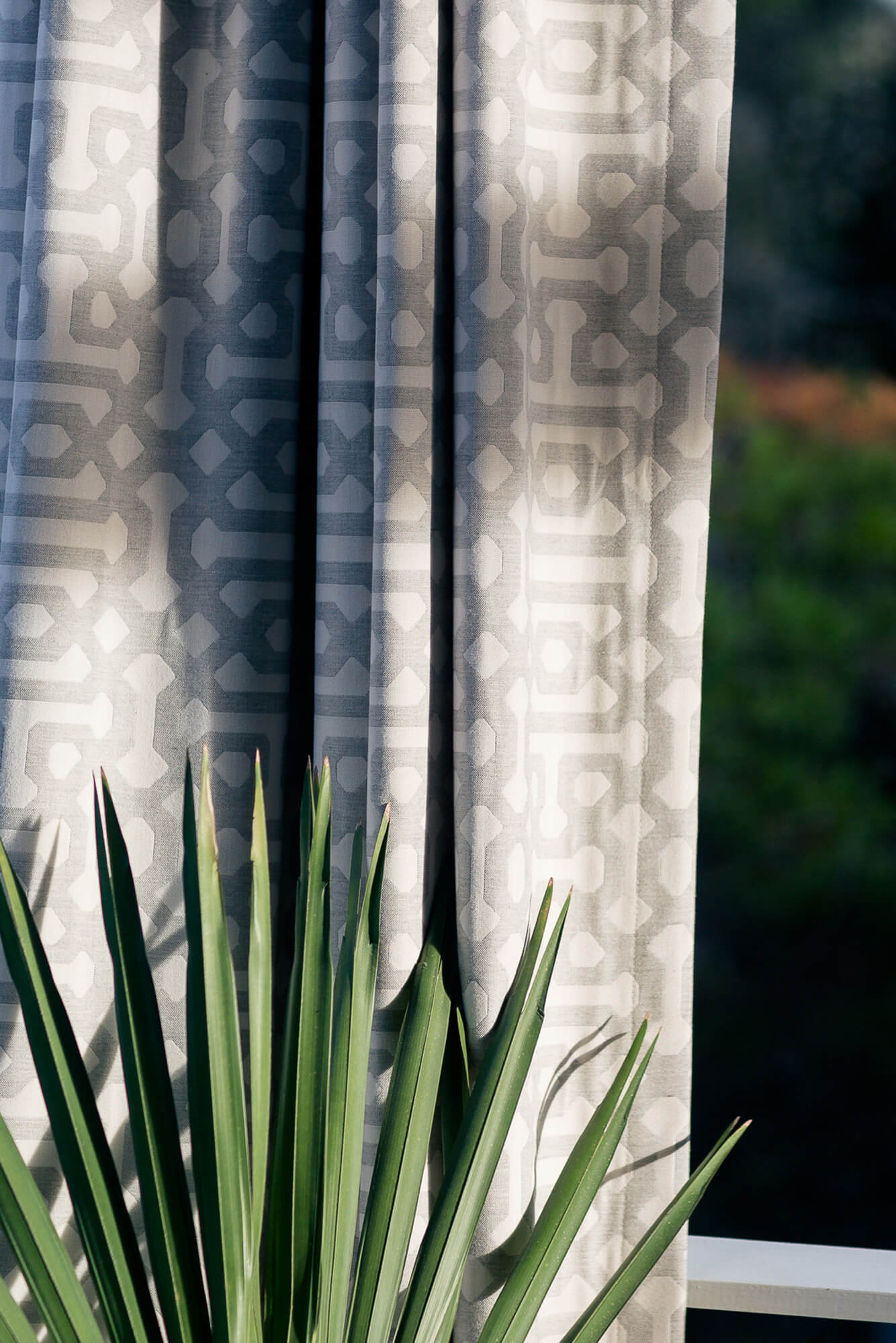 Scandinavian Ready Made Curtains Fabrics For The Home Indoor Outdoor Fabrics Sunbrella Fabrics