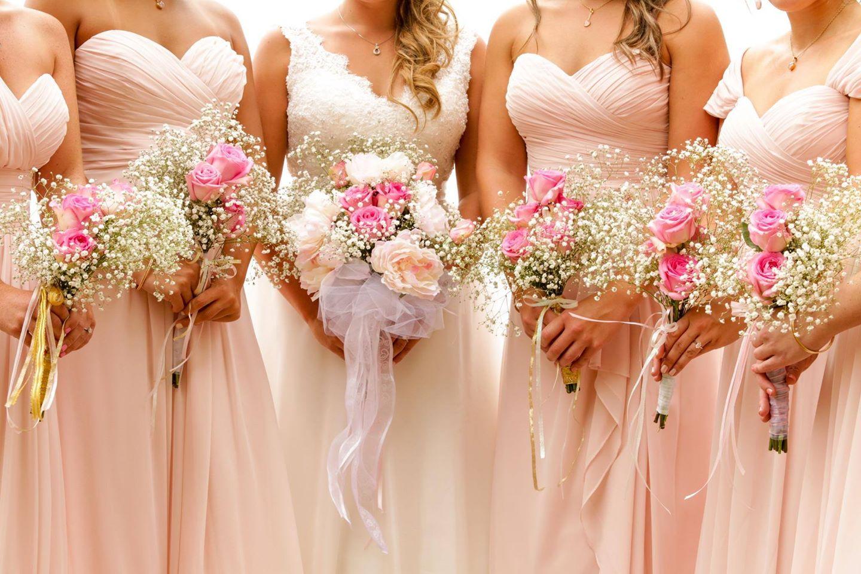 wedding flowers wedding flower bouquets Wedding Flowers