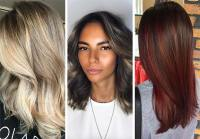 How to Pick The Best Hair Color for Your Skin Tone - Glowsly