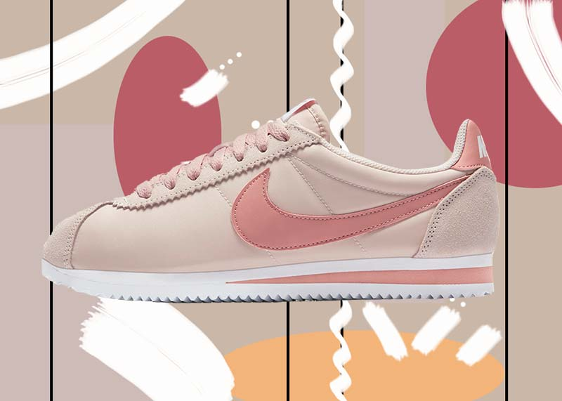 15 Most Popular Women39s Sneakers Of All Time Glowsly
