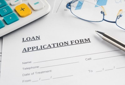 When to Use a Credit Card Vs. Personal Loan for Debt Consolidation   GOBankingRates