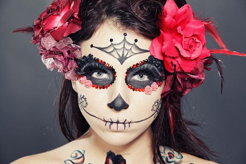 Beth (hustonb4) on Pinterest - do it yourself halloween costume ideas