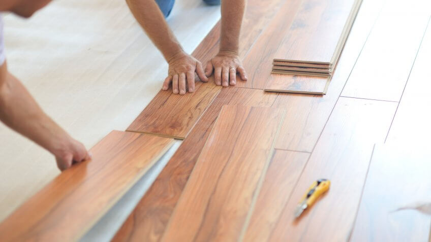 Home Renovations That Will Pay You Back Gobankingrates