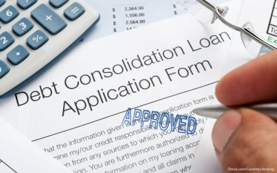 Pros and Cons of Debt Consolidation Loans | GOBankingRates