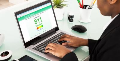 How to Check Your Credit Score | GOBankingRates