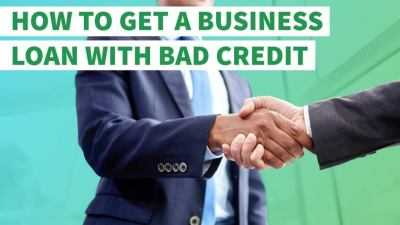 7 Best Types of Loans for People With Bad Credit ...