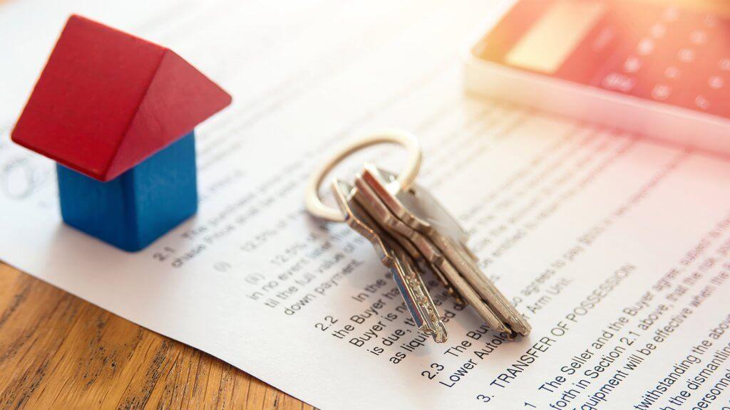 5 Best Lenders for Bad Credit Home Loans GOBankingRates
