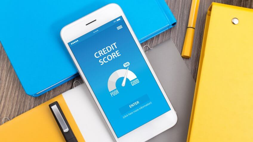 8 Ways to Get an 800 Credit Score GOBankingRates