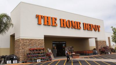 Home Depot Credit Card Review: Special Financing and Promotional Rates | GOBankingRates
