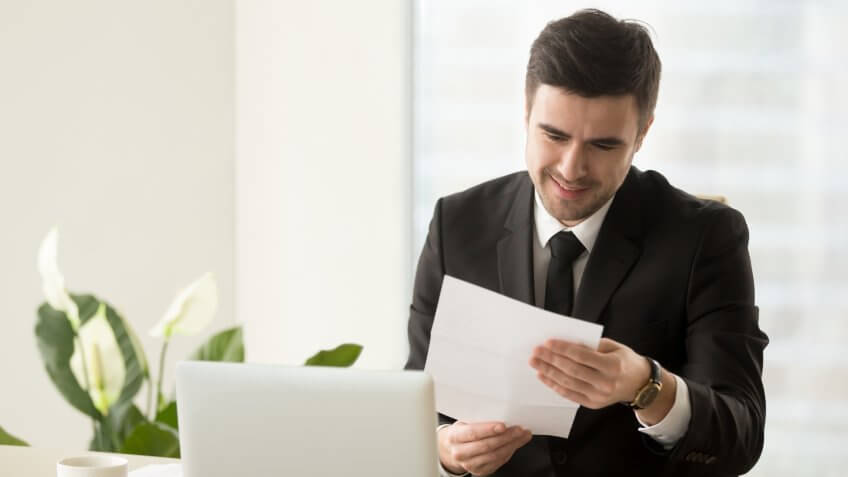 8 Ways to Make Your Resume Stand Out From the Pack GOBankingRates