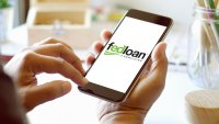 Loans: Apply for a Loan   GOBankingRates