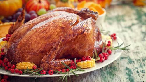 Medium Of Whole Foods Thanksgiving Hours