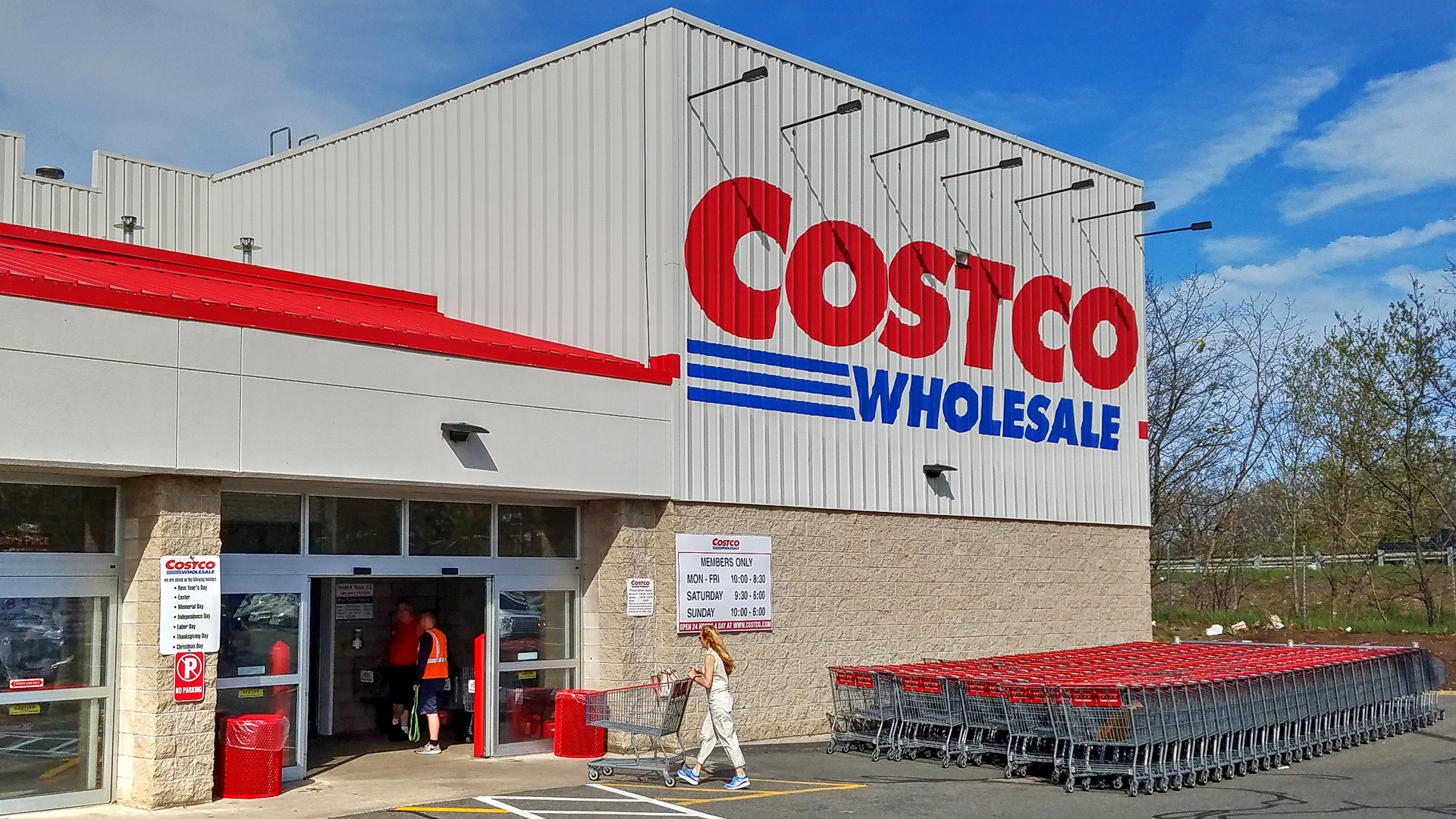 Yes Bank Home Loan Career 5 Best And Worst Jobs At Costco Gobankingrates