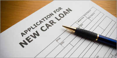 Pros and Cons of Co-Signing a Car Loan | GOBankingRates