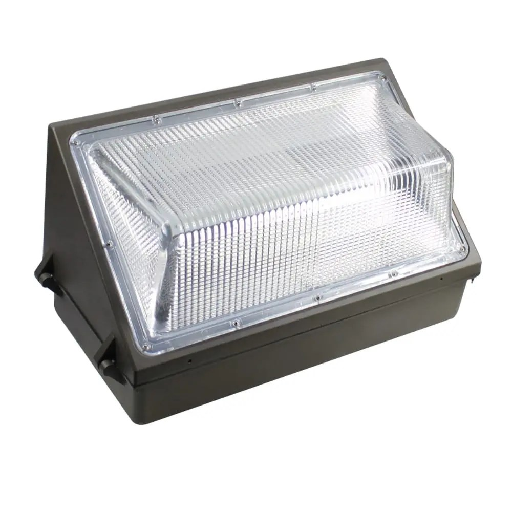 Led Wall China China Discountable Price Avenue Lighting 120w Led Wall Pack Light