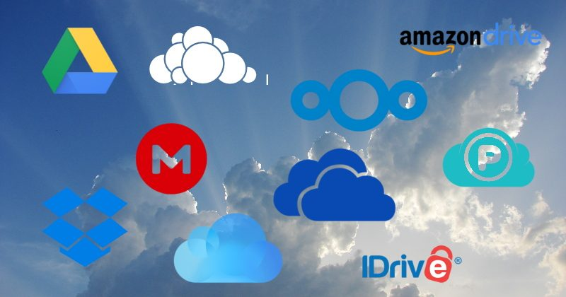 cloud-storage-wars-2-800×420 Good Find Guru
