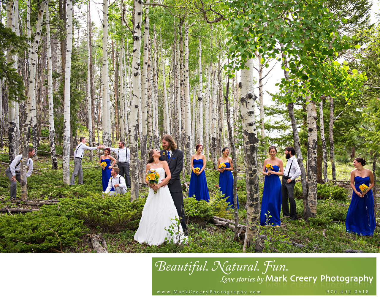Cucina Rustica Vail Vail Wedding Deck Brinton Studios Vail Wedding Love Vail Wedding