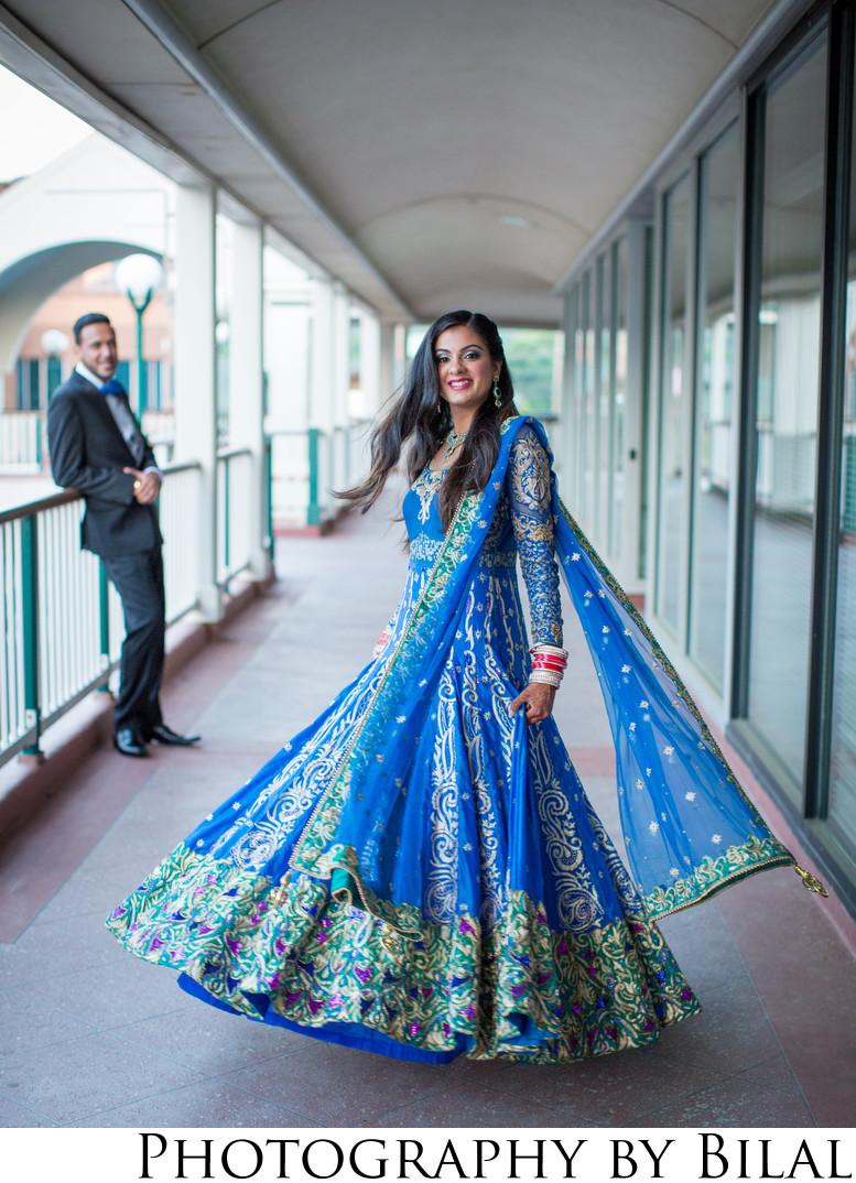 indian wedding reception wedding dresses nj reception wedding dress Indian Reception Wedding Dresses NJ