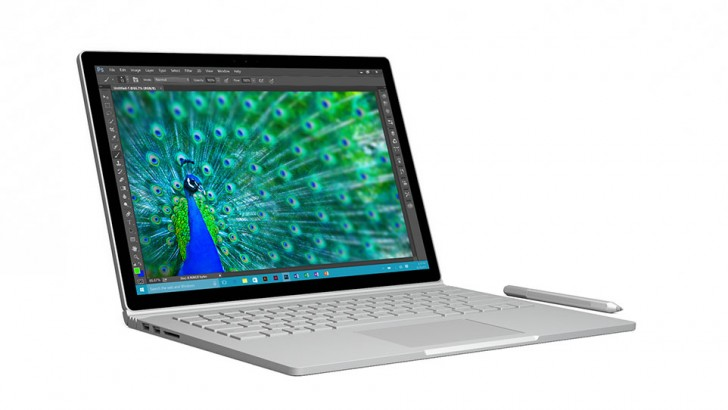 Microsoft promises it will address the Surface Book and Surface Pro - microsoft surface support number