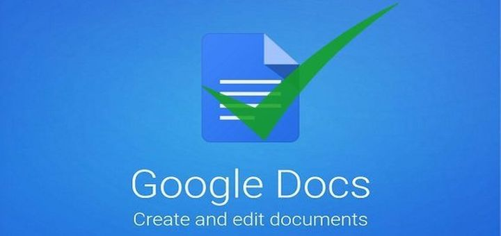 Simple Trick To Create a Checklist in Google Docs