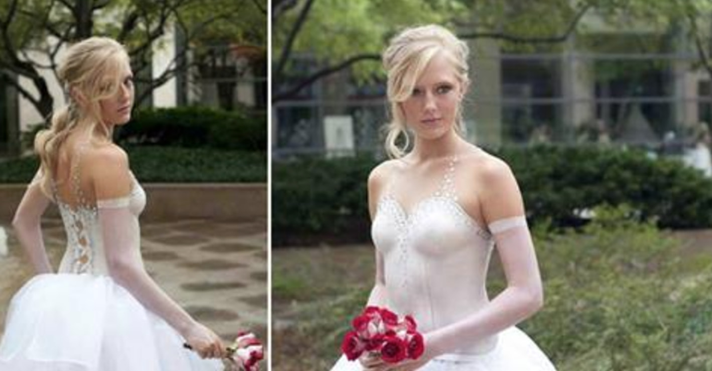 Terrific Body Paint Wedding Dresses Are A Af Body Paint Wedding Gowns Body Paint Wedding Dresses Are A Thing Af Body Guff Body Paint Wedding Dresses Are A wedding dress Body Paint Wedding Dress