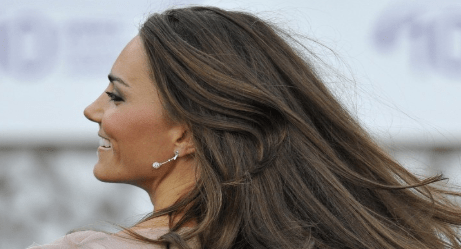 The Princess39s Guide To Public Indecency Kate Middleton