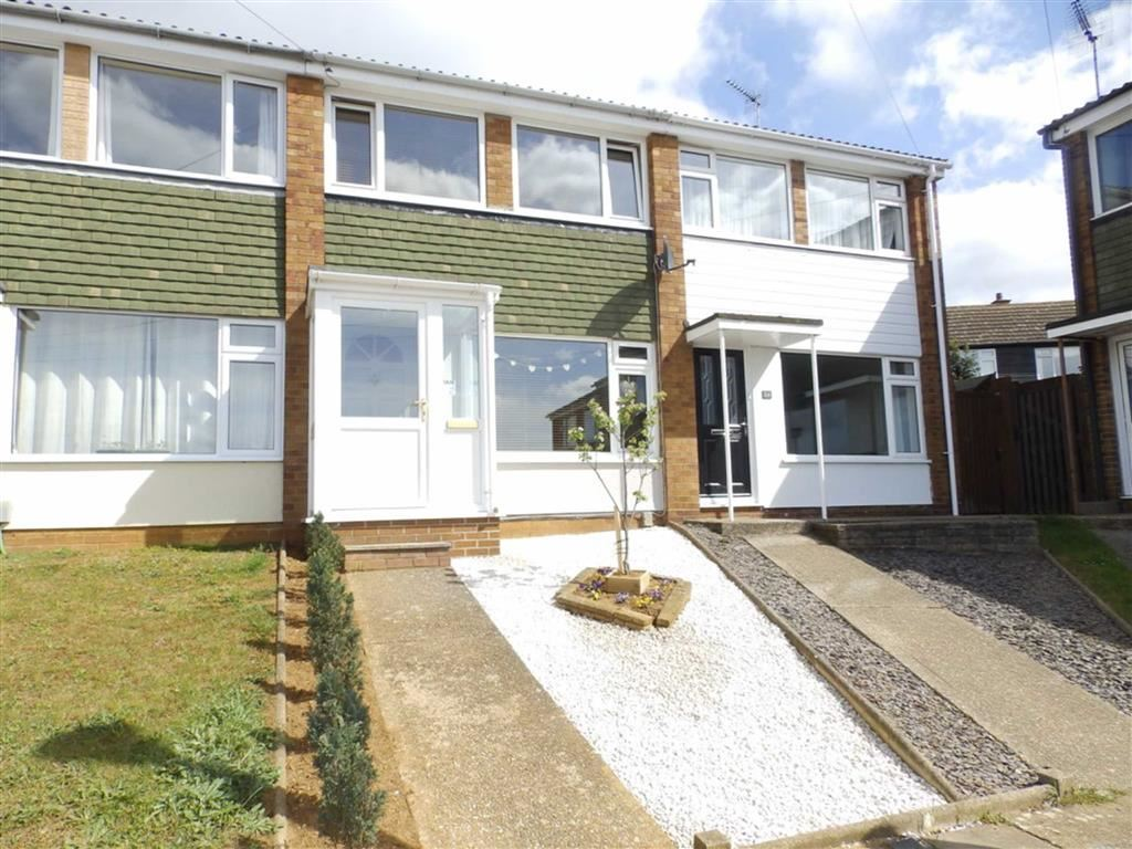 Kitchen Taps Ipswich 2 Bedroom Terraced House For Sale In Ipswich